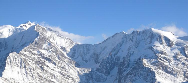 Le alpi francesi e la loro suddivisione i comprensori e le - Simboli di immagini della francia ...