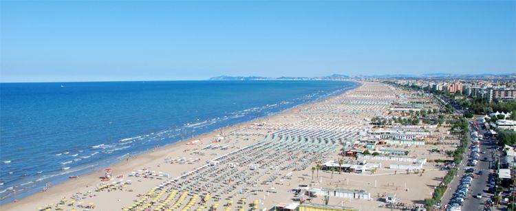 Emilia Romagna Alberghi, Residence, Appartamenti, Villaggi ,Bed and ...