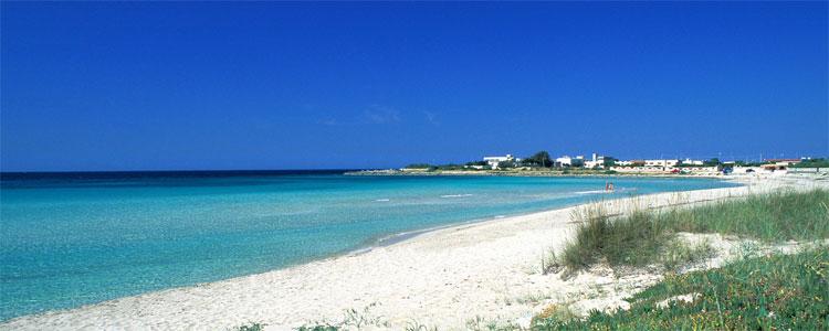 Appartamenti Vacanze Puglia Sul Mare