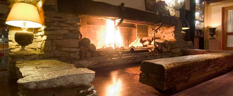GRAND HOTEL DEL PARCO**** Pescasseroli (AQ) Parco Nazionale dAbruzzo ...