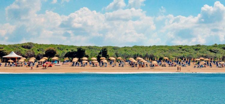 nicotera beach village calabria opinionist - photo#2