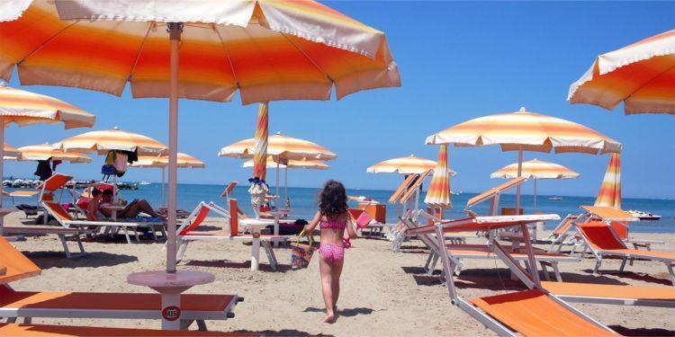 Mare Italia 2018 Offerte Speciali Emilia Romagna, Vacanze Low Cost
