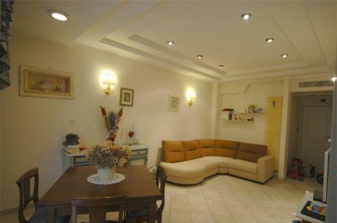 Appartamenti in affitto a Roma a 2 Km Metro Anagina