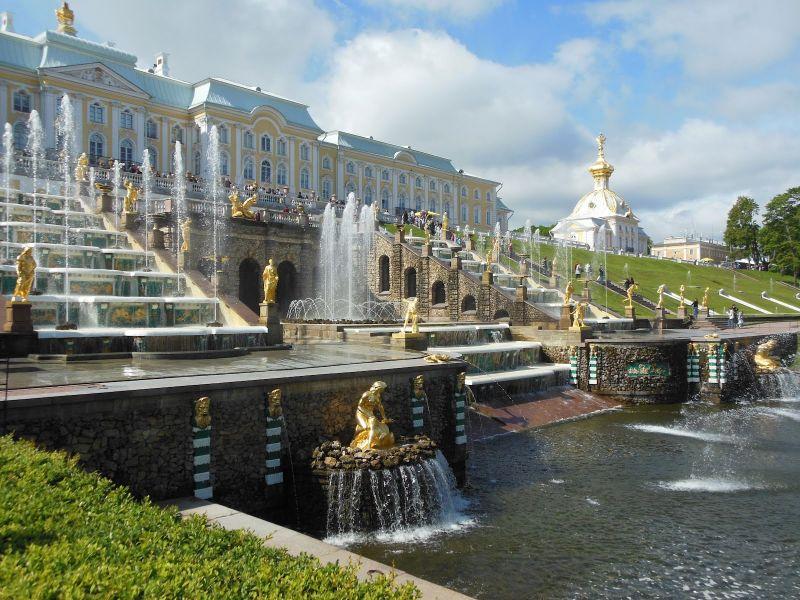 The case for 20 000 oz gold debt collapse mike - San pietroburgo russia luoghi di interesse ...