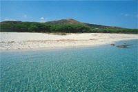 Residence bouganvillage le vele tanaunella budoni for Sardegna budoni spiagge