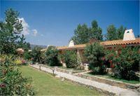 Club hotel eurovillage budoni loc agrustos sardegna for Alloggi budoni