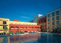 Hotel caesar palace giardini naxos taormina - Hotel caesar palace giardini naxos ...