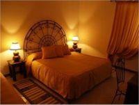 Hotel lisca bianca panarea isole eolie sicilia italia - Marocchine a letto ...