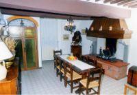 Casa vacanze goracci foiano della chiana appartamento in for 1 piano 3 camere da letto 2 piani del bagno
