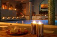 Casanova Hotel Residence San Quirico d\'Orcia Toscana