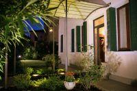 Hotel Villa Gasparini Dolo Venezia